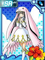 Sistermon blanc summer collectors card.jpg