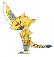 Zubamon 20th beta design1.png