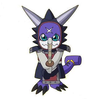 Tagiru Akashi 320px-Gumdramon_kotemon