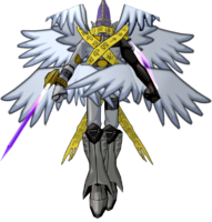 Holyangemon DSAM Model.png