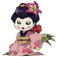 Palmon machimusume.png
