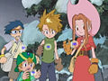 Digimon adventure - episode 01 05.jpg