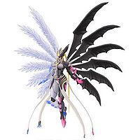 Mastemon Wikimon The 1 Digimon Wiki