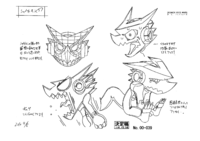 Shoutmon ref2.png
