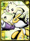 Terriermon and Renamon RE Collectors Card2.jpg