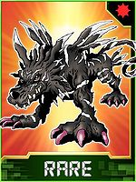 Garurumon (Black) Collectors Rare Card.jpg