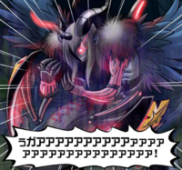 Aegiomon's Chronicle chap.9 7.png