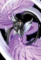 Ravmon: Burst Mode - Wikimon - The #1 Digimon wiki