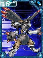 Blackrapidmon collectors card.jpg