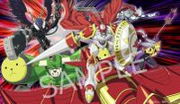 Digimon tamers bluray 15th promo art4.jpg