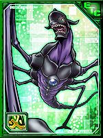 Armagemon re collectors card.jpg
