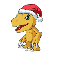 SantaAgumon Soul Chaser 03.PNG
