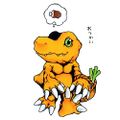Agumon artbook 5.jpg