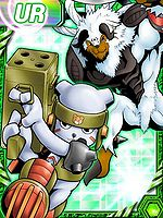 Blizzarmon and chackmon re collectors card.jpg