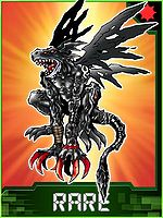 Devidramon Collectors Rare Card.jpg