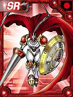 Dukemon collectors card2.jpg