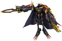 Omegamon Alter-B Linkz.jpg