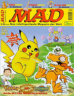 Reference german mad 24 front cover.jpg