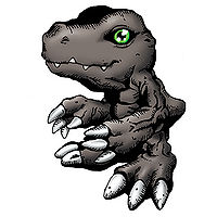 Agumon black.jpg
