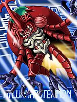 Atlurkabuterimon red ex2 collectors card.jpg
