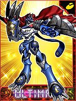 MirageGaogamon Collectors Ultimate Card.jpg