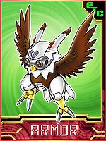 Owlmon Collectors Armor Card.jpg