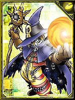 Wizarmon re collectors card.jpg