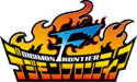 Digimonfrontier logo.png