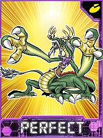 Majiramon Collectors Perfect Card.jpg