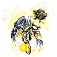 Wikimon The 1 Digimon Wiki