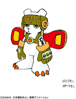 Chackmon early3.png