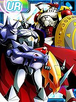 Omegamon and Dukemon ex collectors card.jpg