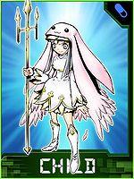 ENCICLOPEDIA DIGIMON: NEXT GENERATION 150px-Sistermon_Blanc_collectors_card