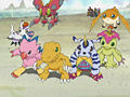 Digimon adventure - episode 01 17.jpg