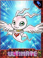 MarineAngemon Collectors Ultimate Card.jpg