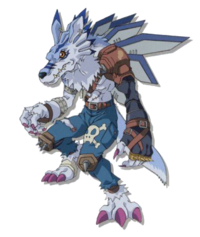 WereGarurumon SM Toei Artwork.png
