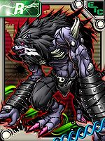Madleomon bio collab collectors card.jpg