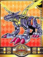 Metalgarurumon Championship Collectors Ultimate Card.jpg