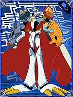 Omegamon Collectors Digimon Adventure Special Card.jpg