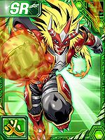 Agnimon re collectors card2.jpg