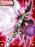 Lucemon falldown ex2 collectors card.jpg