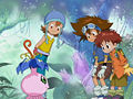 Digimon adventure - episode 01 10.jpg