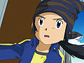 Digimon frontier - episode 02 02.jpg