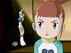 Digimon tamers - episode 06 03.jpg