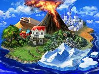 Tropica Island Of Treasure  Episodes
