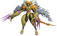 Raguelmon linkz.png