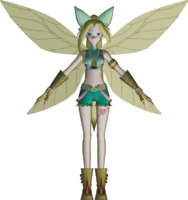 Tinkermon new century model.png