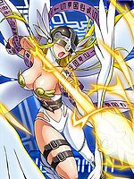 Angewomon collectors card2.jpg