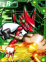 Shoutmon RE Collectors Card2.jpg