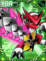 Shoutmon starsword re collectors card.jpg